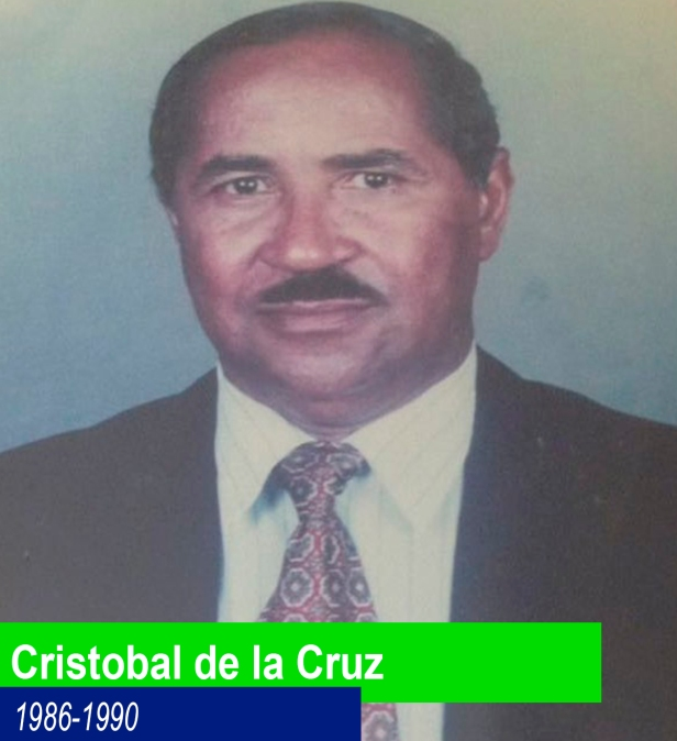 19861990