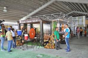 celebran-con-exito-la-expo-monte-plata-2015